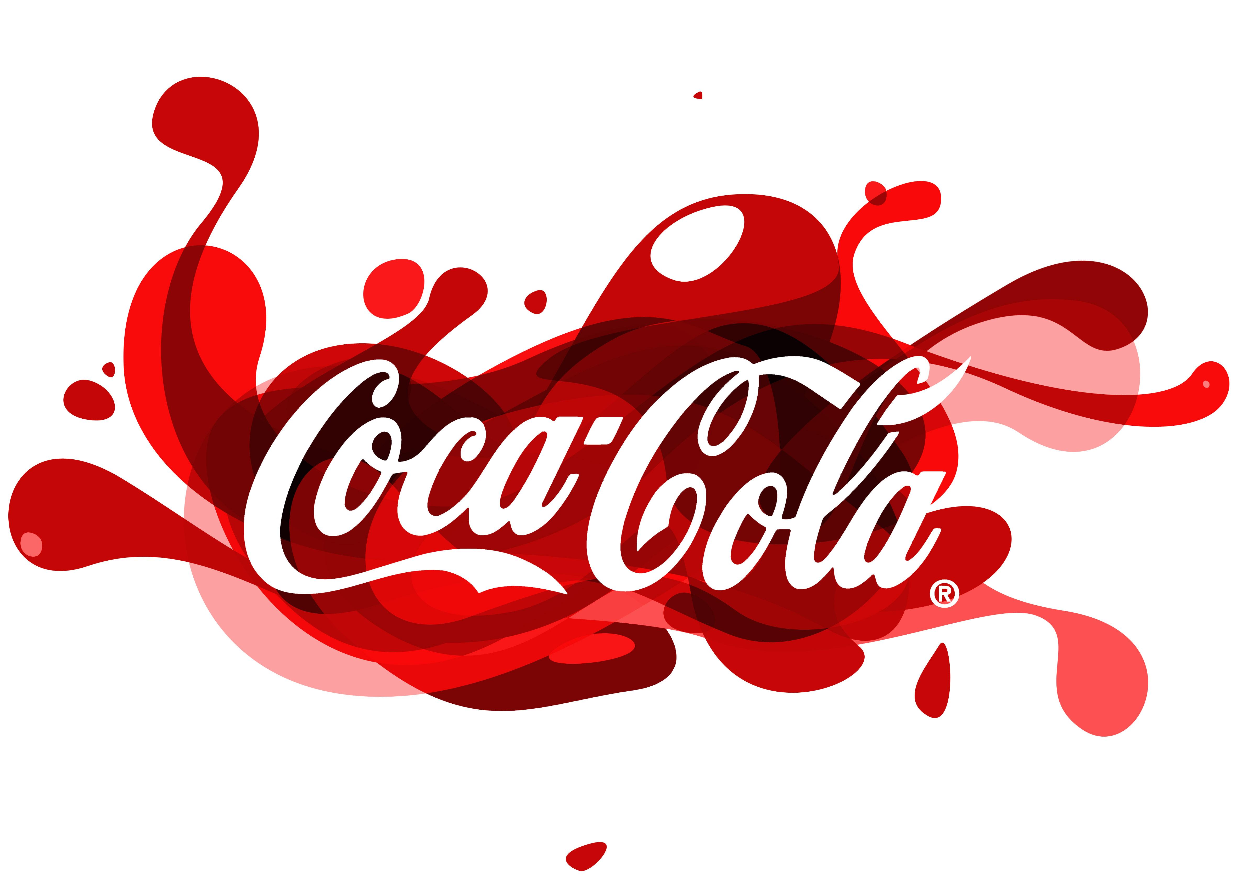 Why do Coca-Cola advertise? | the Marketing Agenda