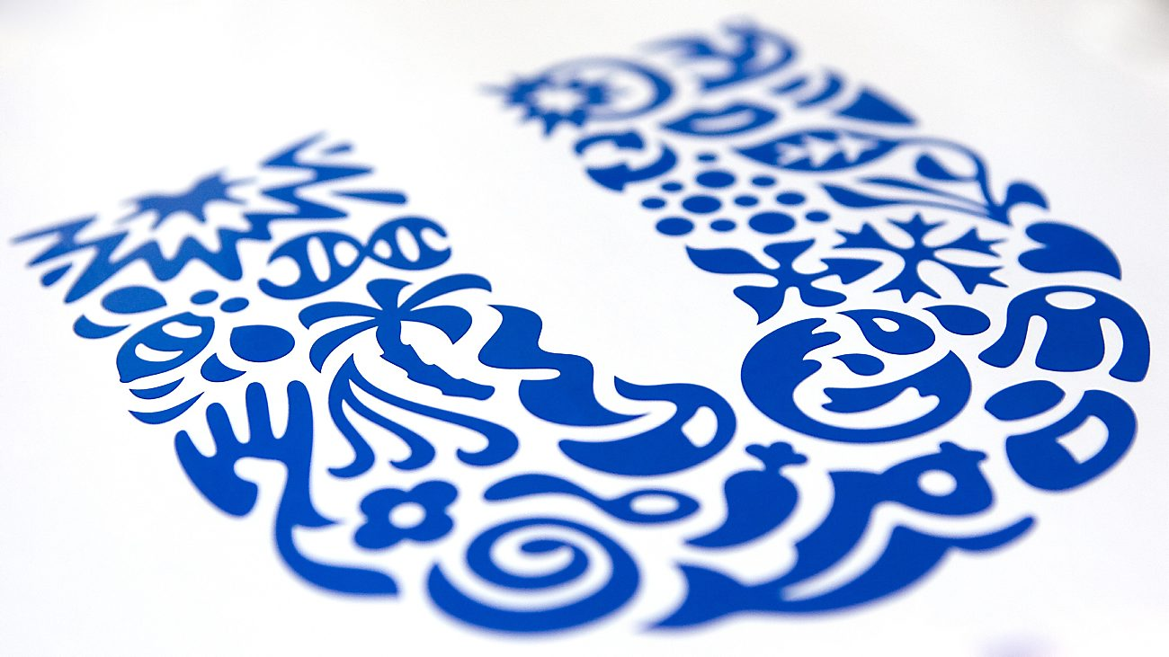 bcg matrix of unilever Essays - largest database of quality sample essays and research papers on unilever product bcg matrix.