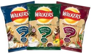 Walkers Header