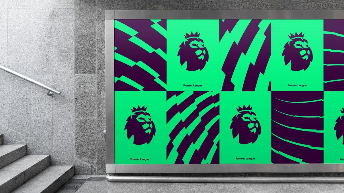 Marketing the Premier League brand | the Marketing Agenda